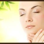 Immunity and Healthy Skin