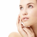 Omega-3 Fatty Acids and Healthy Skin